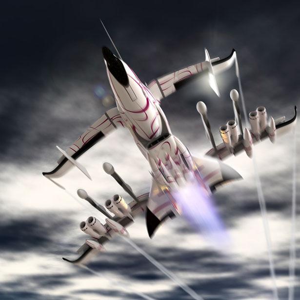 mks-1b-lsjc-space-debris-cleaner-concept-by-oscar-vinals