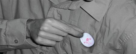 pill-clip-by-chaemin-ahn-and-hoon-yoon