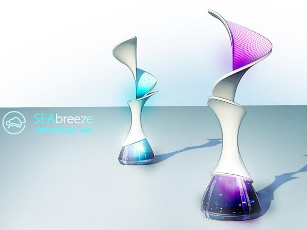 sea_breeze