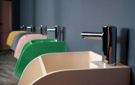 tandem-urinal-design-by-kaspars-jursons1