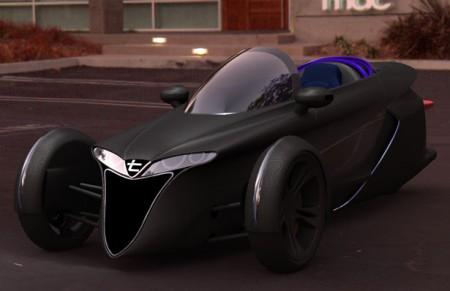 terracraft-motorcycle-concept1