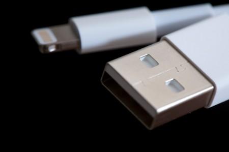 USB-презервативы