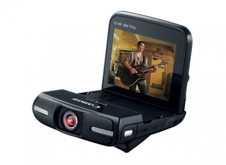 canon-vixia-mini-compact-personal-camcorder