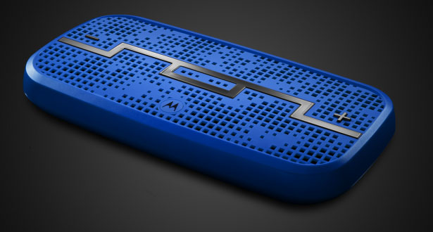 deck-wireless-speaker-by-sol-republic