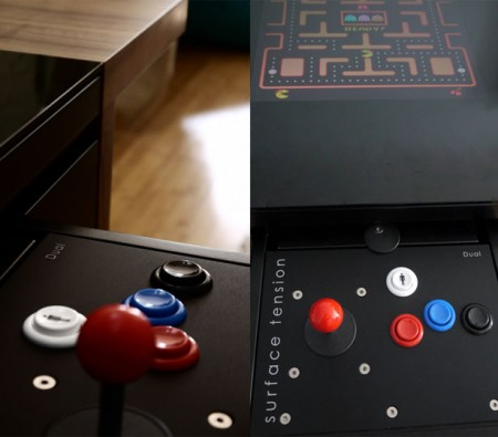 dual-arcade-table