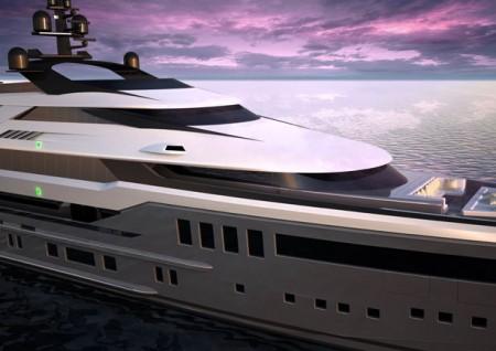 gemini-60m-yacht-by-pannone-architetetti