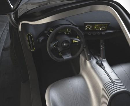 kia-niro-concept-car