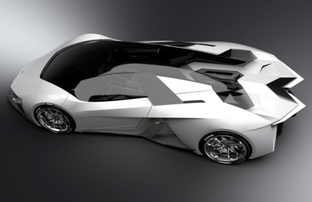lamborghini-diamante-concept-by-thomas-granjard