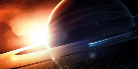 Планета-гигант