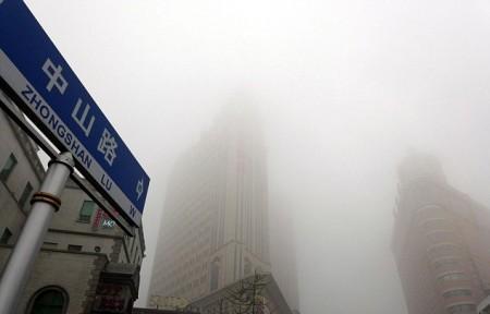 система очистки воздуха