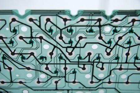 электрические микросхемы