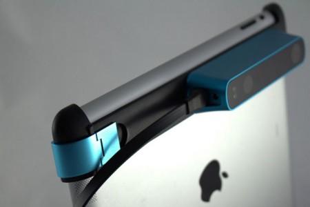 3D сенсор