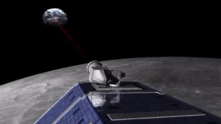 Общение в космосе