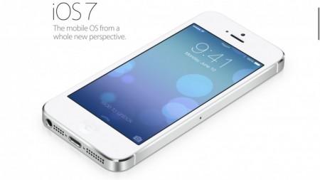Apple продукция