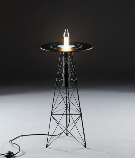 электромагнитный столик