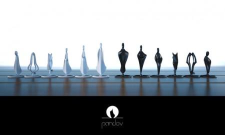 pandov-chess-by-lucian-popescu10