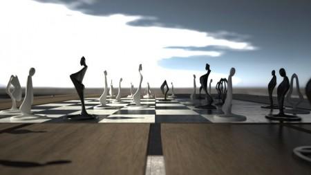 pandov-chess-by-lucian-popescu11
