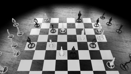 pandov-chess-by-lucian-popescu2