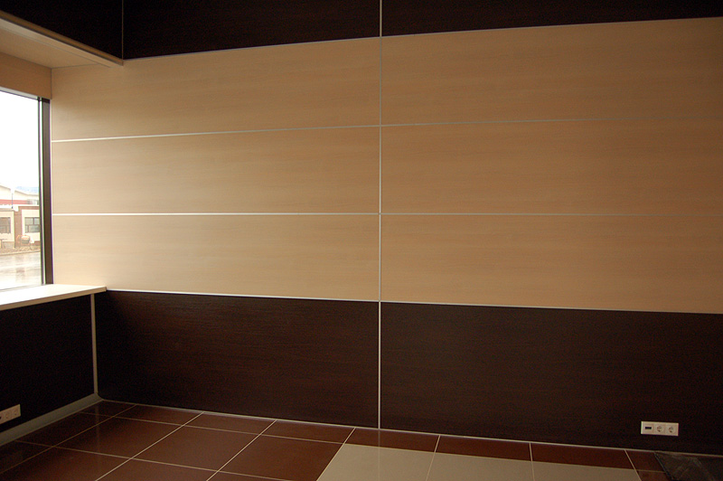 Стеновые панели мдф своими руками
