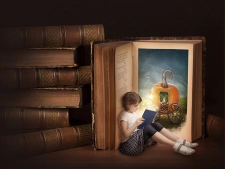 МРТ при чтении