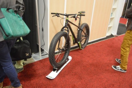 BikeBoards