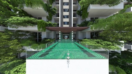 Clearpoint Residencies