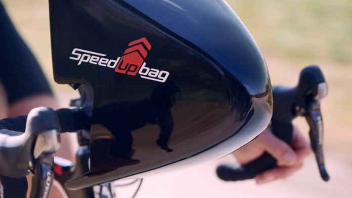 Speed Up Bag