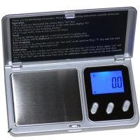 "Карманные весы ""Digital scale 500"""