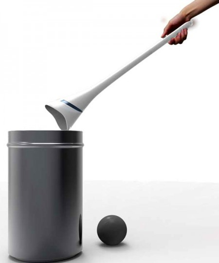 пылесборник