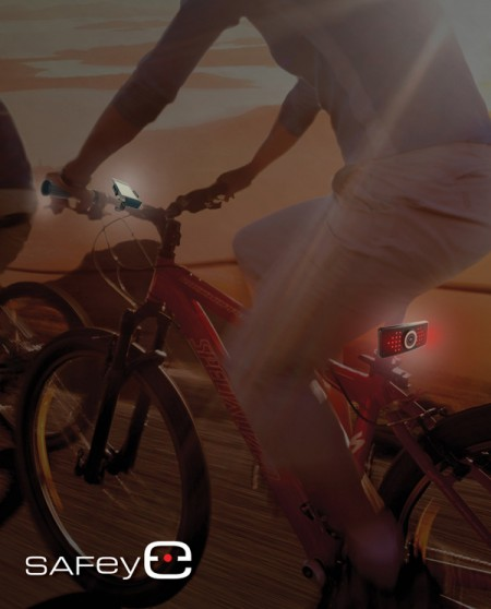 велосипедная камера