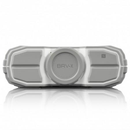BRV-X