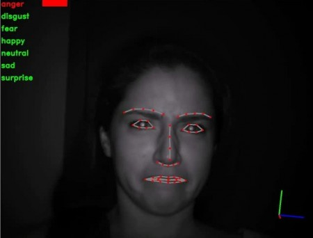 Сканер состояния