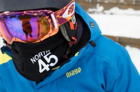 North45