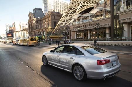 Audi Online