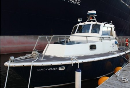 Гибрид от SeaChange Group