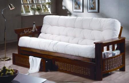 Особенности покупки мебели в Китае