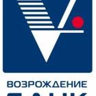 """Банк """"Возрождение"""""""