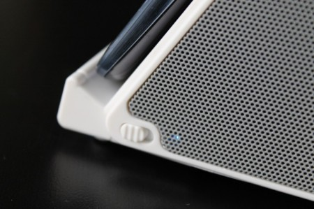 Favi Audio+