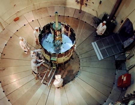 зонд ISEE-3