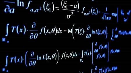 курсы по математике