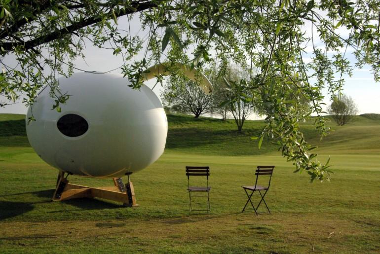 Baobed