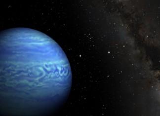 WISE J085510.83-071442.5.0