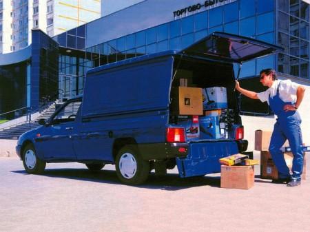 IZS-2717-1998-2004-Photo-02