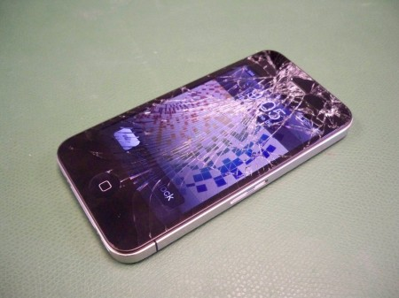 cracked-iphone