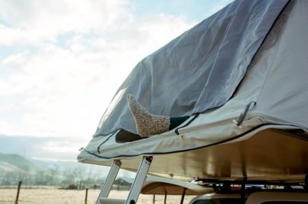 Poler Le Tente