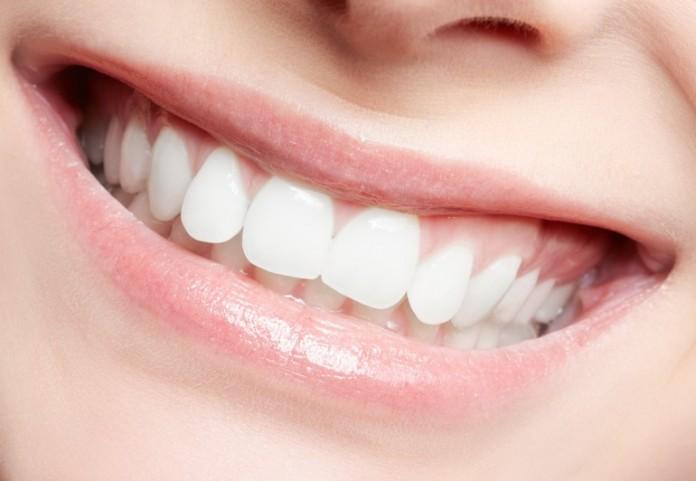 Регенирация зуба
