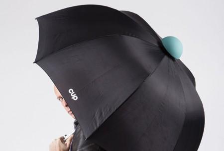 cup-umbrella
