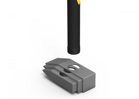 BA-Hammer