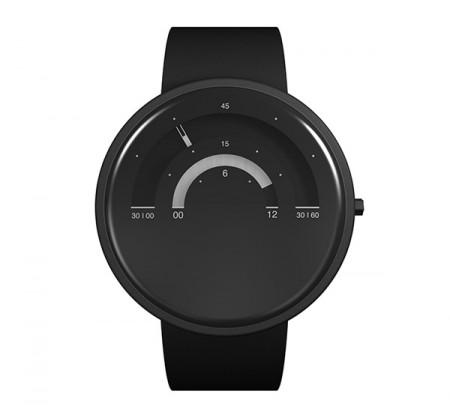 часы kaari