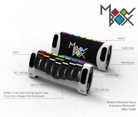 moovbox